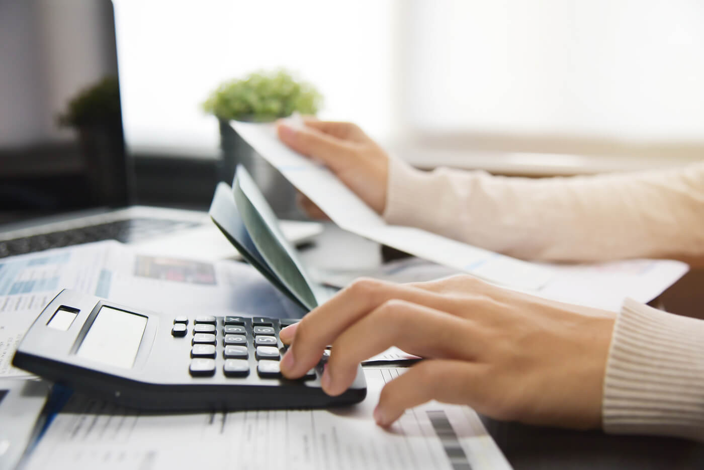 Debt Consolidation Loans for Bad Credit – Eliminate Your Financial Woes